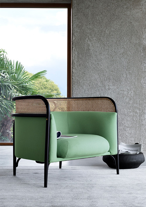 targa-lounge-chair_06