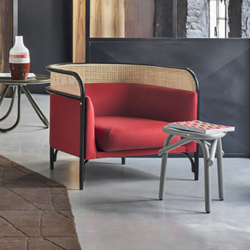 targa-lounge-chair_07
