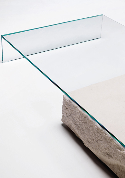 terraliquida-coffee-table_01