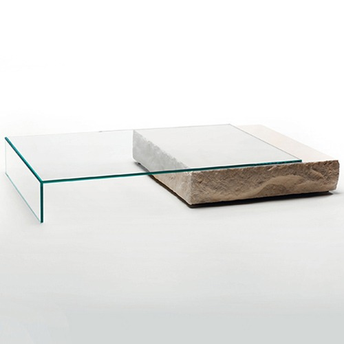 terraliquida-coffee-table_f
