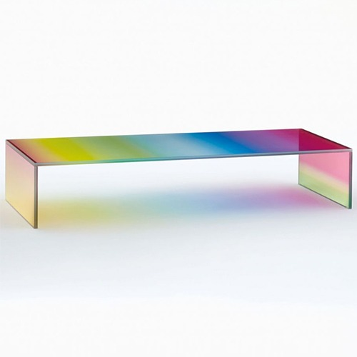 the-dark-side-of-the-moon-coffee-table_01