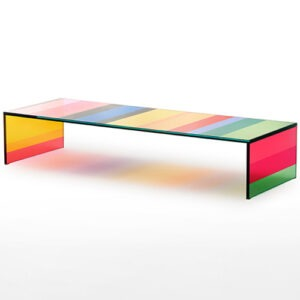 the-dark-side-of-the-moon-coffee-table_f