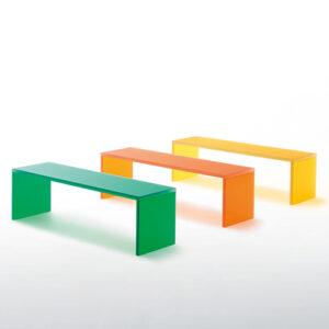 triennale-bench