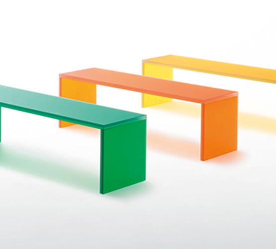 triennale-bench_02