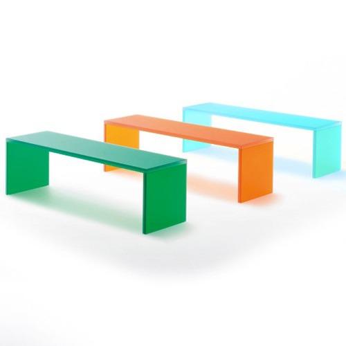 triennale-bench_f