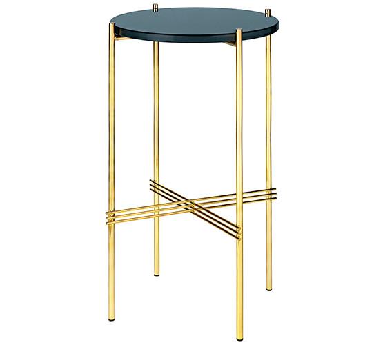ts-side-table_17