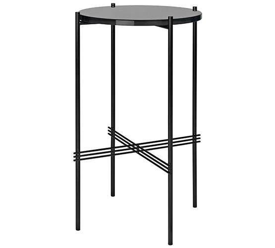 ts-side-table_18