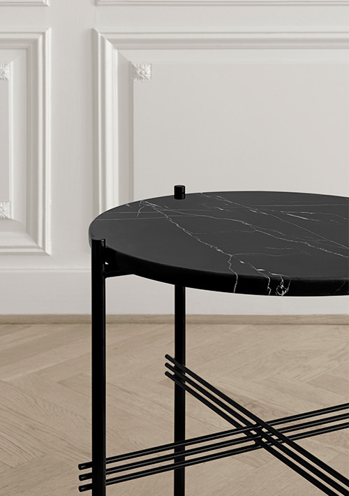 ts-side-table_24