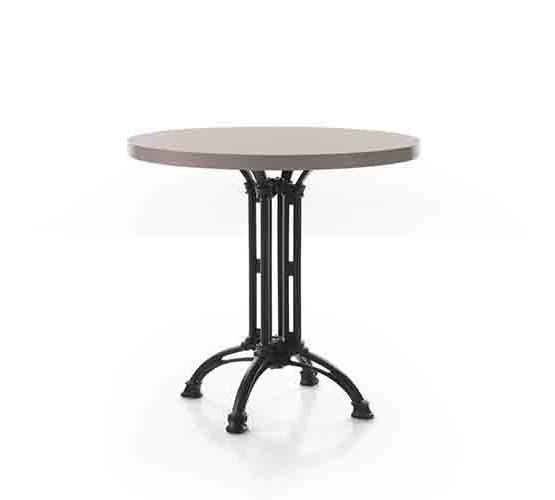 vermouth-table