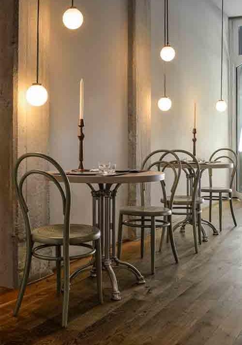 vermouth-table_02