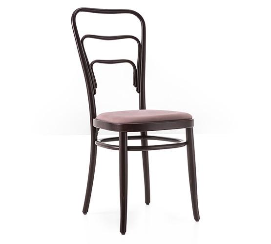 vienna-144-chair