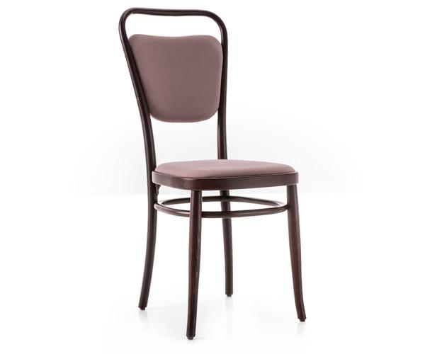 vienna-144-chair_01