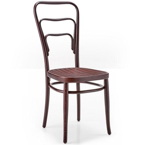 vienna-144-chair_02