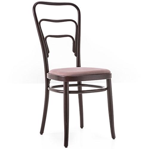 vienna-144-chair_03