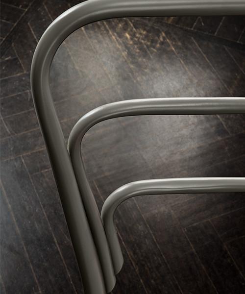vienna-144-chair_05