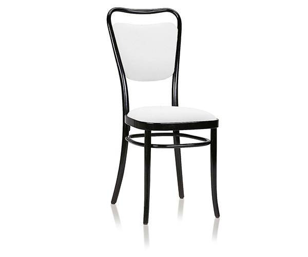 vienna-144-chair_06