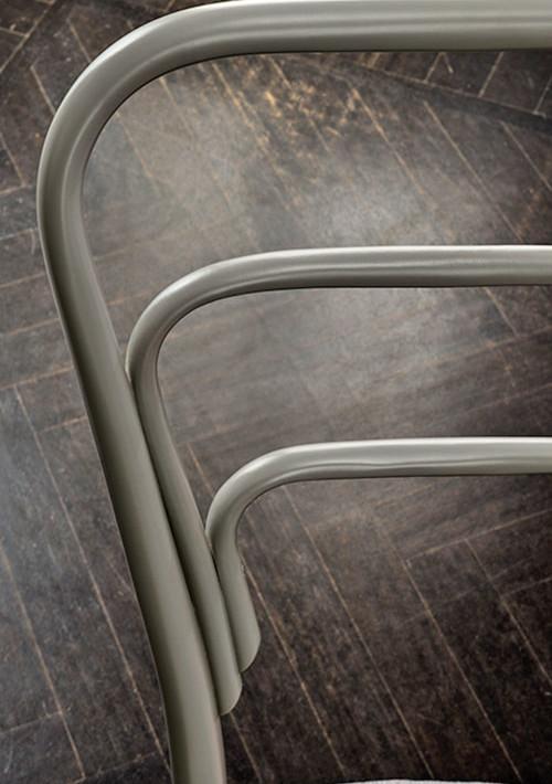 vienna-144-chair_08