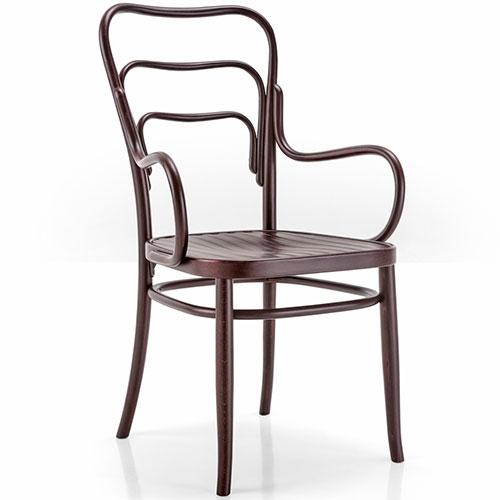 vienna-144-chair_09