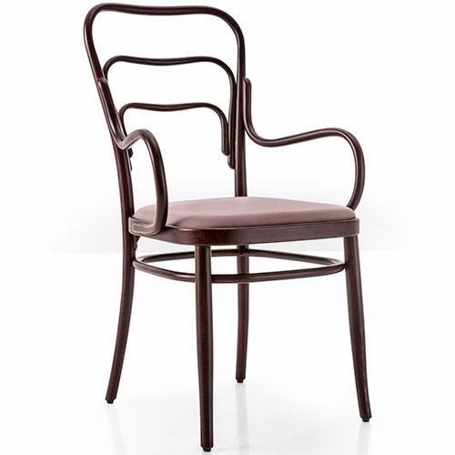 vienna-144-chair_10