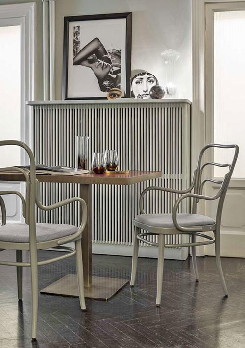 vienna-144-chair_11