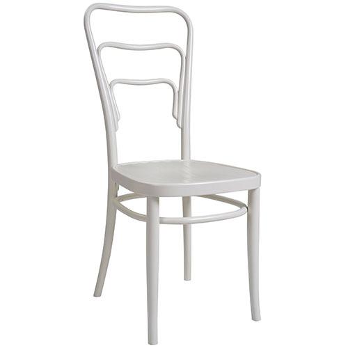 vienna-144-chair_f