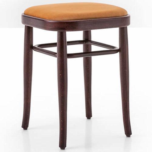 vienna-144-low-stool_01