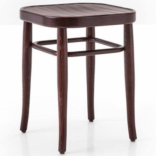 vienna-144-low-stool_f