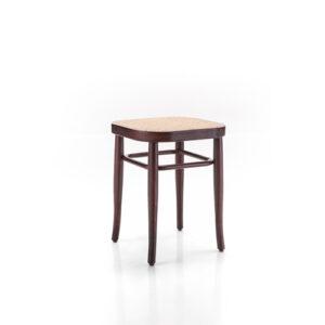 vienna-144-stool