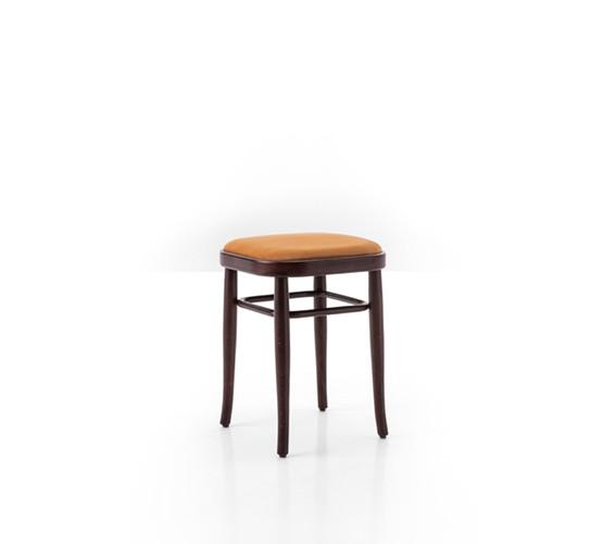 vienna-144-stool_01