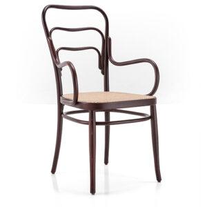 vienna-144-woven-chair