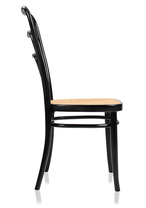 vienna-144-woven-chair_03