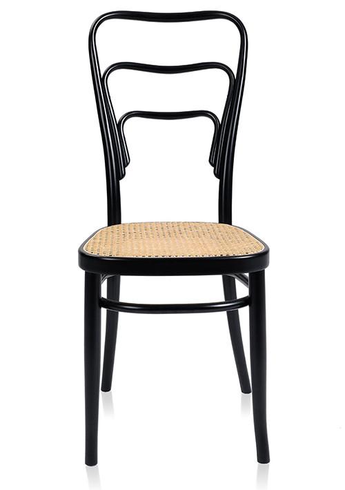 vienna-144-woven-chair_04