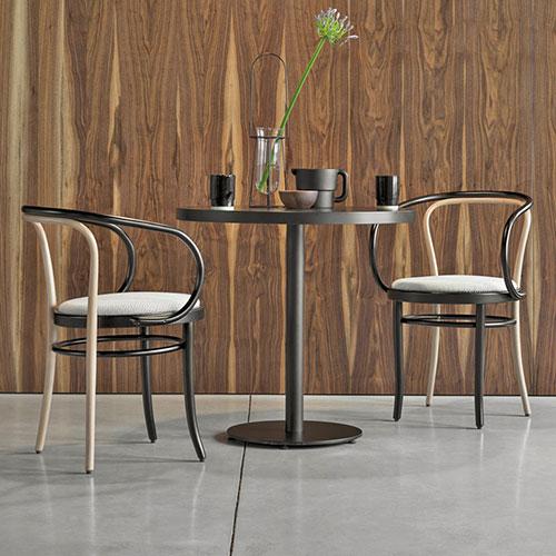 wiener-stuhl-chair_01