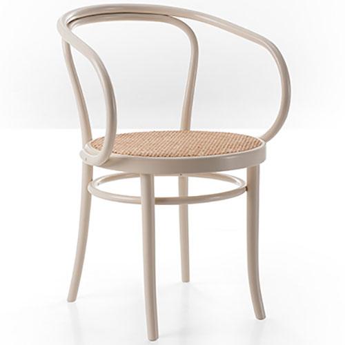 wiener-stuhl-chair_04