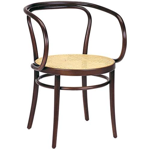 wiener-stuhl-chair_05