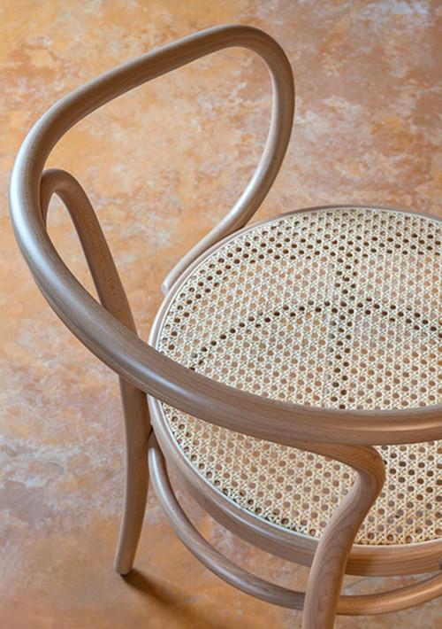 wiener-stuhl-chair_06