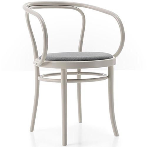 wiener-stuhl-chair_07