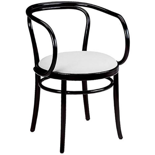 wiener-stuhl-chair_08