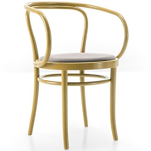 wiener-stuhl-chair_09