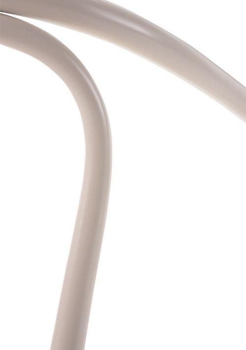 wiener-stuhl-chair_10