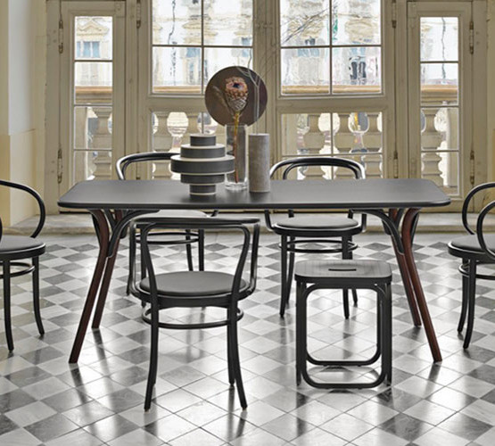 wiener-stuhl-chair_11