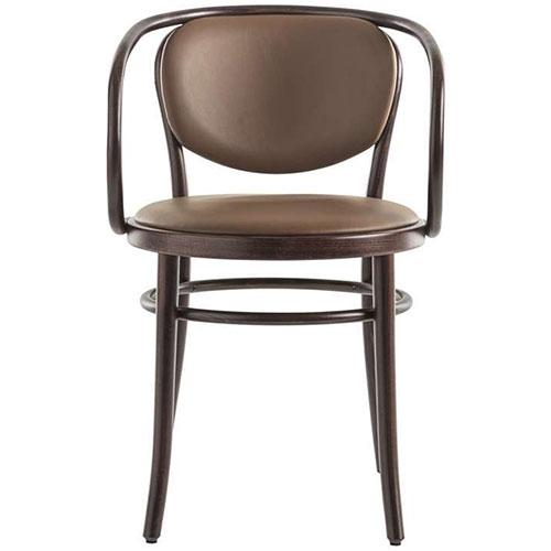 wiener-stuhl-chair_12