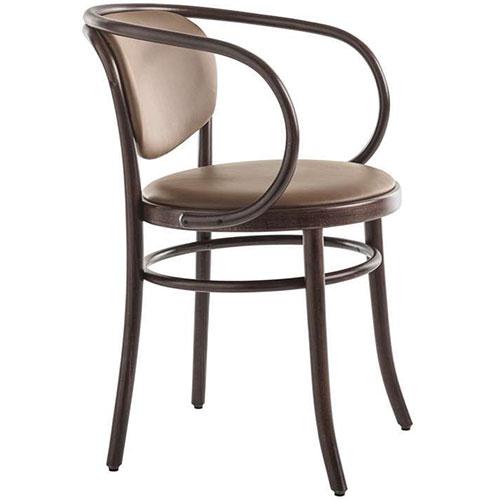 wiener-stuhl-chair_13
