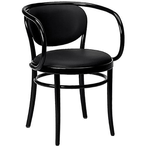 wiener-stuhl-chair_14