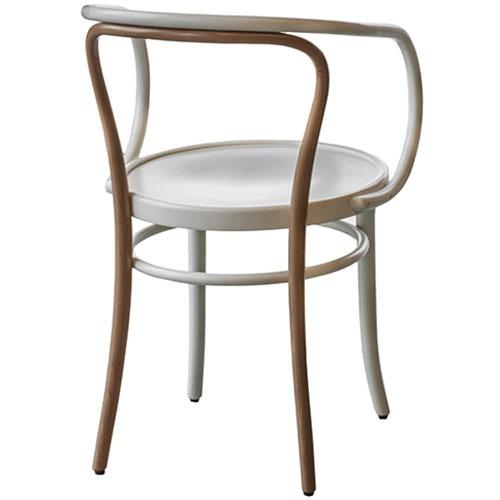 wiener-stuhl-chair_15
