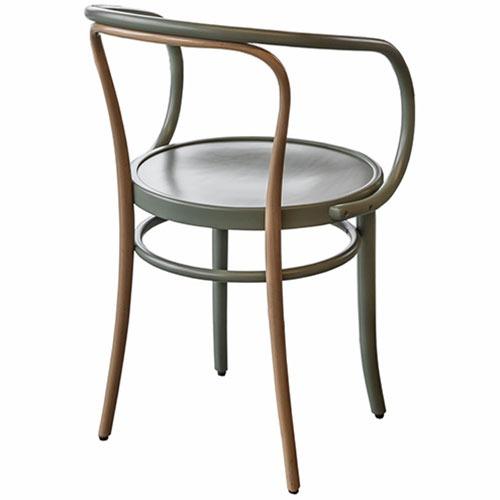 wiener-stuhl-chair_16