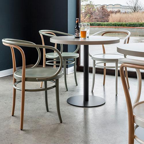 wiener-stuhl-chair_19
