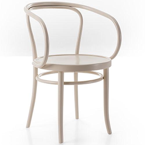 wiener-stuhl-chair_f