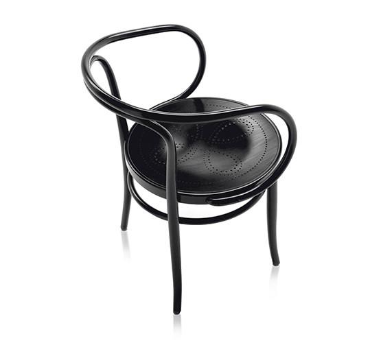 wiener-stuhl-perforated-chair_05