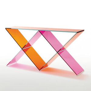 xx-console